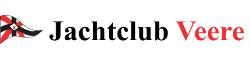 Jachtclub Veere